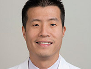 Percy Lee, MD