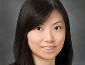 Jillian Tsai, MD, PhD