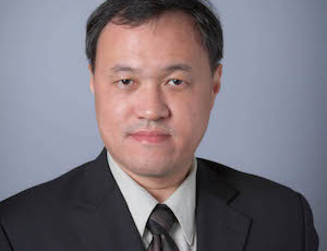 Jason Cheng, MD, PhD