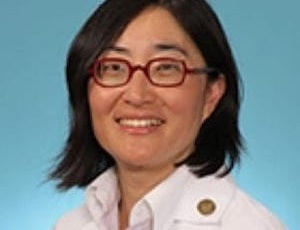Christina Tsien, MD, PhD
