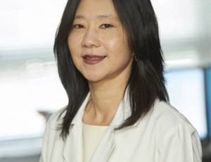 Nancy Lee, MD, FASTRO